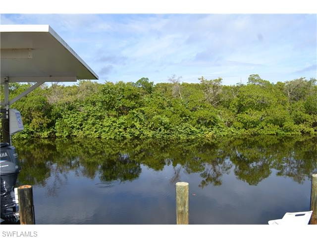 2940 8th AVESt. James City, Florida 33956 is listed for sale as MLS Listing 216001194