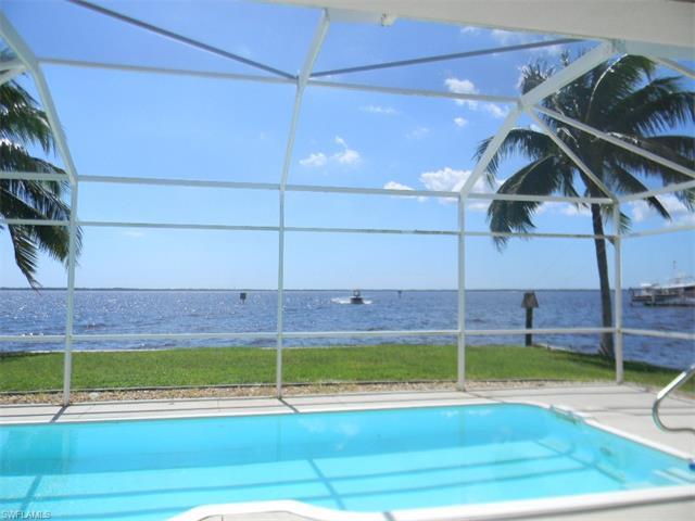 Cape Coral Real Estate