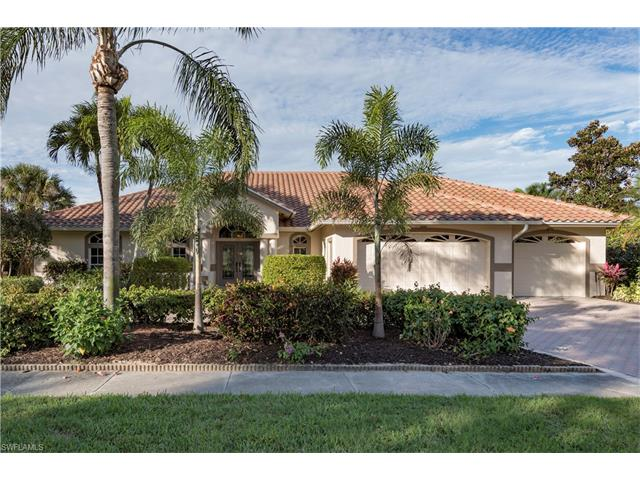 Cape Coral Real Estate