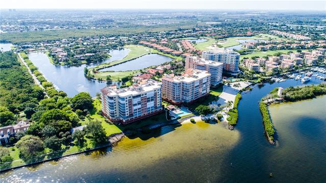 14200 Royal Harbour CT 306 Fort Myers FL 33908 is listed for sale as MLS Listing 217034498