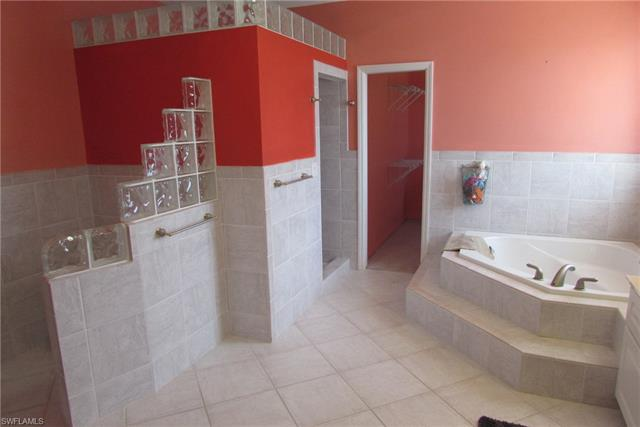 3139 Bracci DRSt. James City, Florida 33956 is listed for sale as MLS Listing 218009345