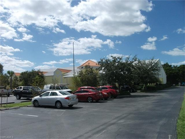 12180 Metro PKY  FORT MYERS FL 33966 is listed for sale as MLS Listing 216063869