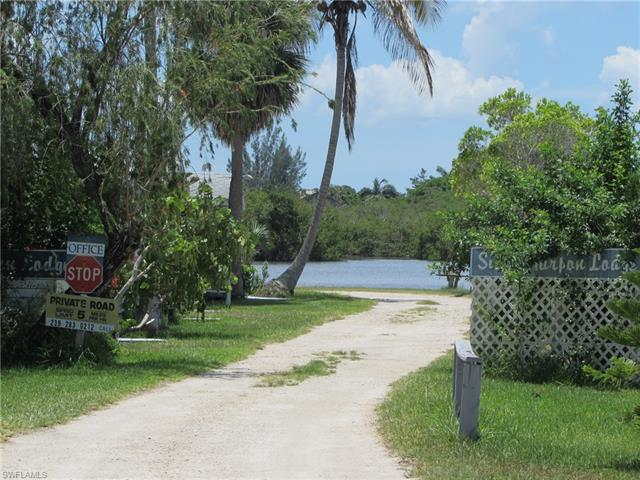 16870 Silver Tarpon Lodge CT  BOKEELIA FL 33922 is listed for sale as MLS Listing 217045036