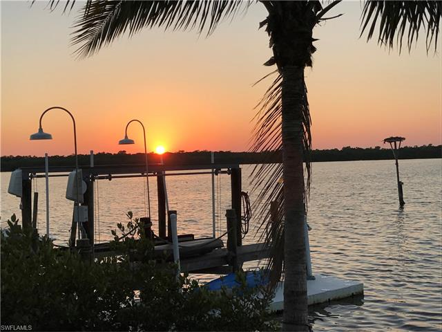 4700 Pine Island RD NW  MATLACHA FL 33993 is listed for sale as MLS Listing 217066908