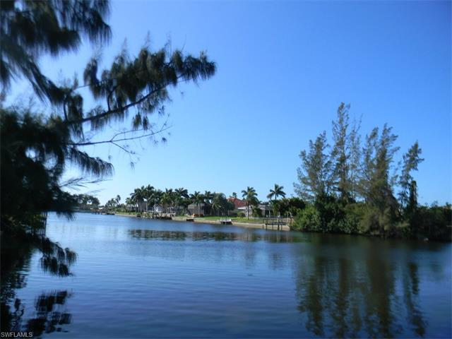 4410 SW 24th AVE  CAPE CORAL FL 33914 is listed for sale as MLS Listing 216080119