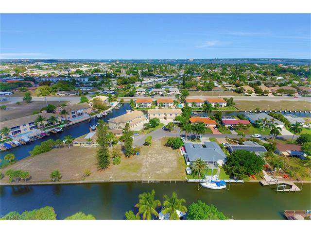 5106 Atlantic CT  CAPE CORAL FL 33904 is listed for sale as MLS Listing 217026008