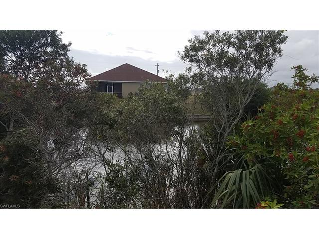 2414 NW 6th TER  Cape Coral FL 33993 is listed for sale as MLS Listing 217041360