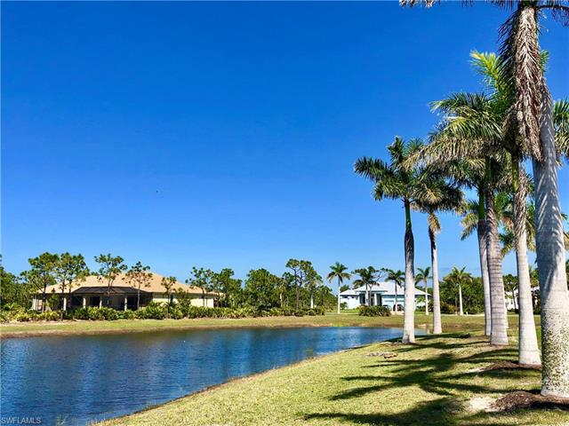 6125 Calusa Ridge TRL  Bokeelia FL 33922 is listed for sale as MLS Listing 218019951