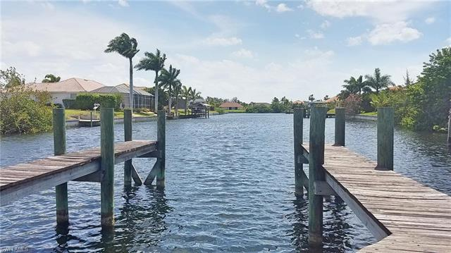 4127 Surfside BLVD  Cape Coral FL 33914 is listed for sale as MLS Listing 218026495