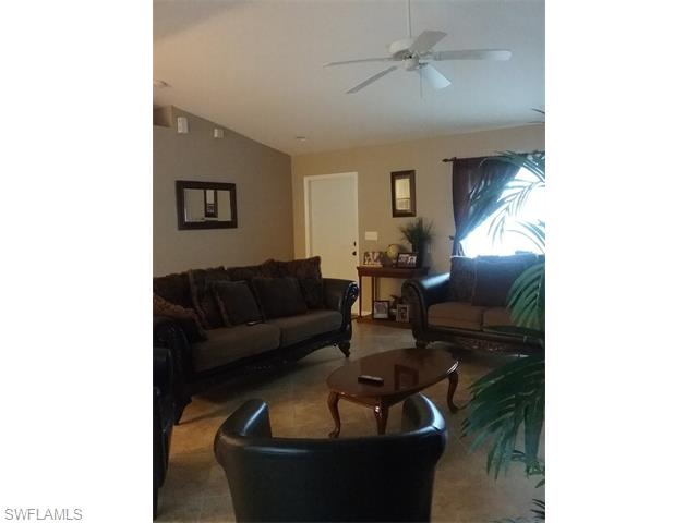 1624 NE 33rd ST  Cape Coral FL 33909 is listed for sale as MLS Listing 215065620