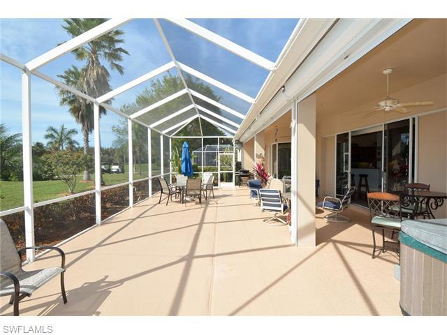 16141 Edgemont DR, Fort Myers, FL 33908