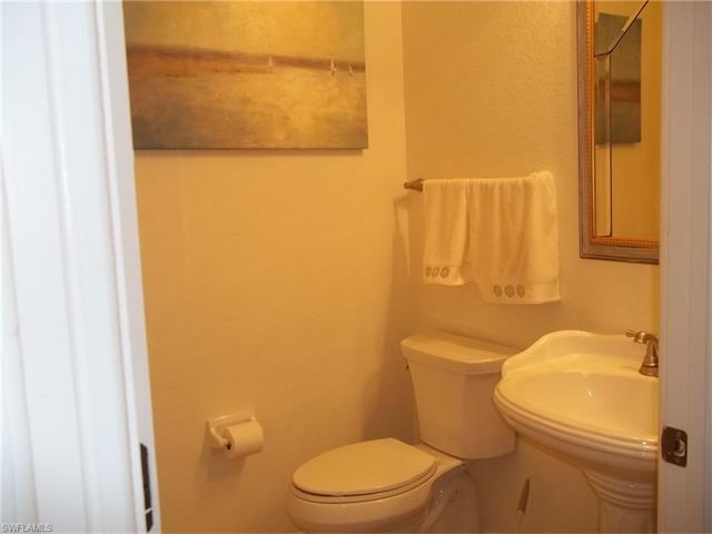 Address Not Available. is listed for sale as MLS Listing 216055707