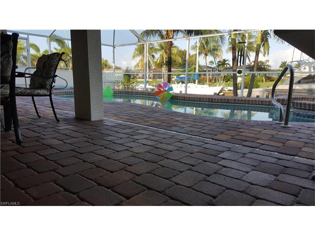 3006 SE 18th PL  CAPE CORAL FL 33904 is listed for sale as MLS Listing 216067650
