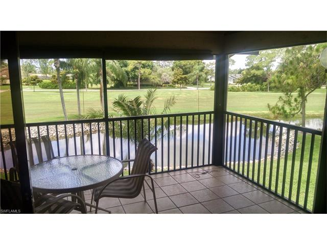 16710 Partridge Place RD Unit 204, Fort Myers, FL 33908