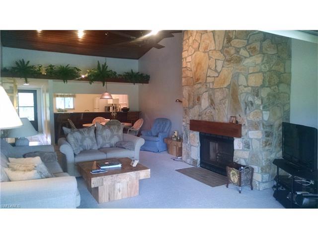 16710 Partridge Place RD Unit 204, Fort Myers, FL 33908