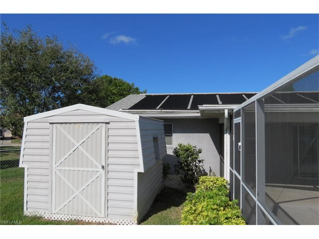 837 SE 1st TER  Cape Coral FL 33990 is listed for sale as MLS Listing 216080369