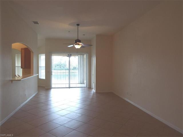 13215 Silver Thorn LOOP Unit 208, North Fort Myers, FL 33903