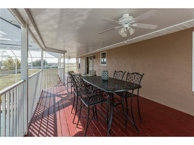 1211 SW 18th AVE, Cape Coral, FL 33991