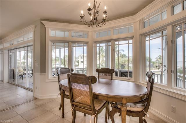 1206 Bay DR  Sanibel FL 33957 is listed for sale as MLS Listing 217035350