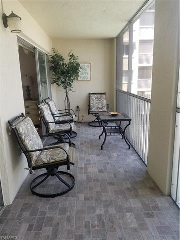 25901 Hickory BLVD Unit 303, Bonita Springs, FL 34134