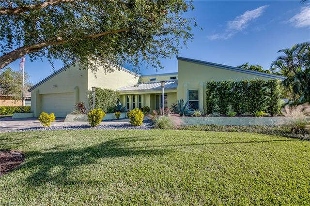 5616 Montilla DR  FORT MYERS FL 33919 is listed for sale as MLS Listing 217070903