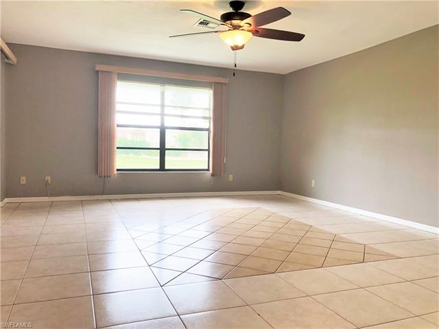 5779 Arvine CIR  FORT MYERS FL 33919 is listed for sale as MLS Listing 217070968