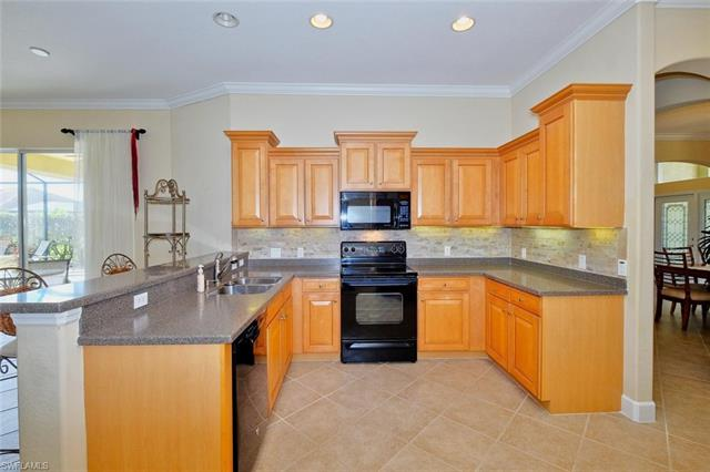 20251 Torre Del Lago ST  ESTERO FL 33928 is listed for sale as MLS Listing 217073154