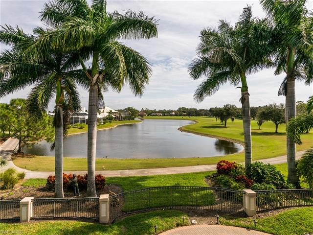 15901 Glenisle WAY  Fort Myers FL 33912 is listed for sale as MLS Listing 218005731