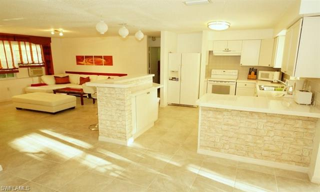 122 Brooks RD  NORTH FORT MYERS FL 33917 is listed for sale as MLS Listing 218007776