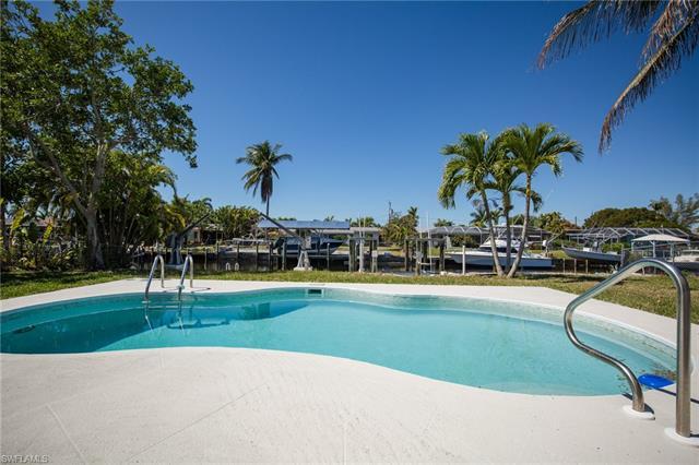 5330 Bayshore AVE, Cape Coral, FL 33904