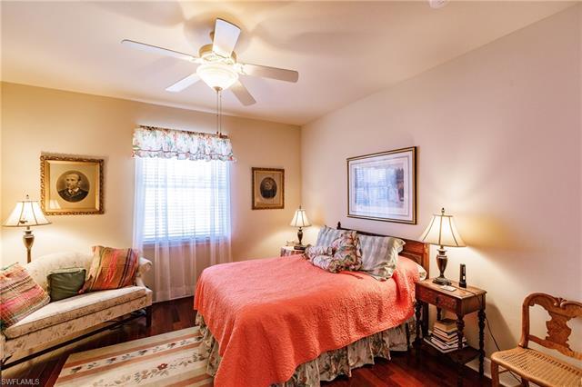 12491 Popash CT, North Fort Myers, FL 33903