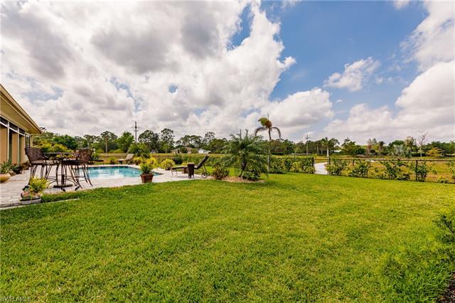 4720 Castalia CT, Fort Myers, FL 33905