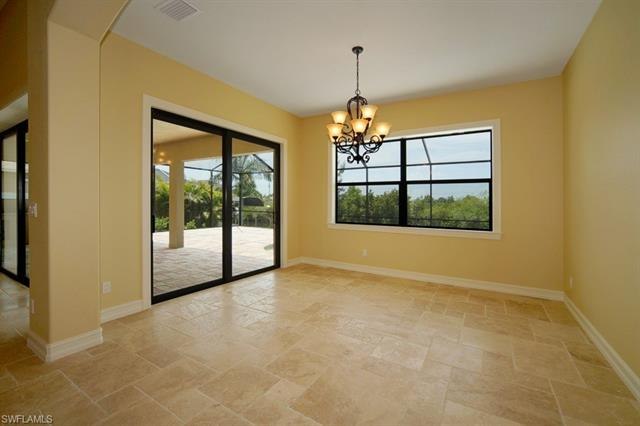 3802 SW 17th AVE  Cape Coral FL 33914 is listed for sale as MLS Listing 218044038