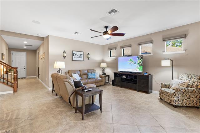 11806 Bourke PL, Fort Myers, FL 33913