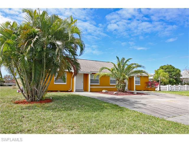 928 SW 37th LN  Cape Coral FL 33914 is listed for sale as MLS Listing 216026269