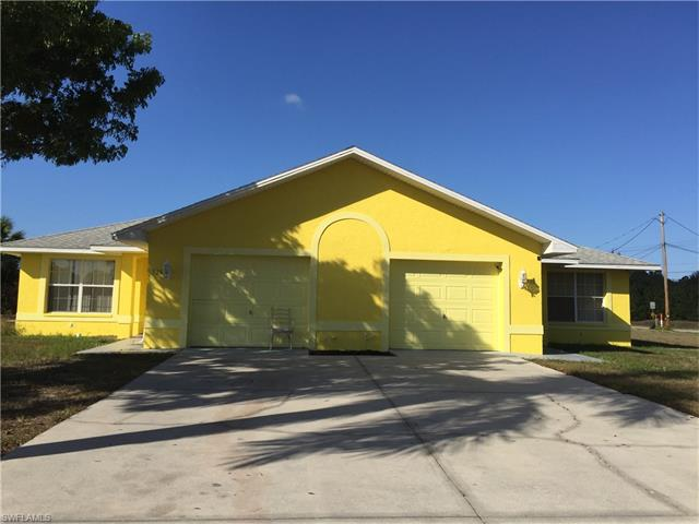 526 NE 24th AVE, Cape Coral, FL 33909