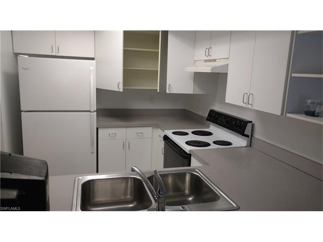 2709 SW Santa Barbara PL 1-4 CAPE CORAL FL 33914 is listed for sale as MLS Listing 217052234