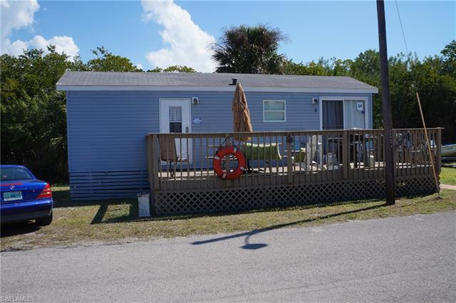 5120 Stringfellow RD  ST. JAMES CITY FL 33956 is listed for sale as MLS Listing 217017792