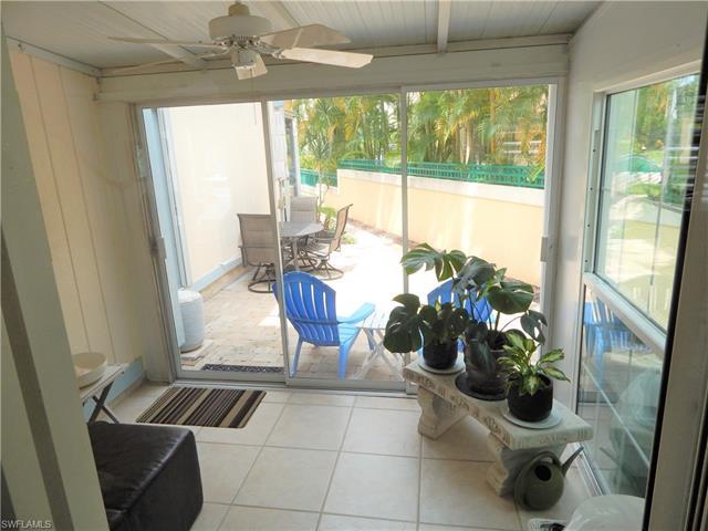 1495 Blue Point AVE Unit C, Naples, FL 34102